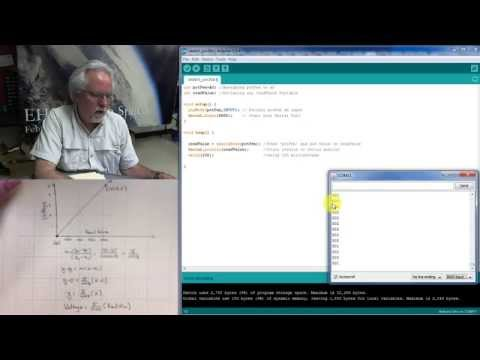 hqdefault20191029081123pm - Paul McWhorter arduino lesson 30