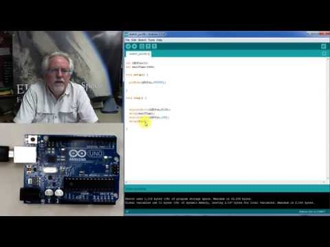 hqdefault20191029101657pm - Paul McWhorter arduino lesson 26
