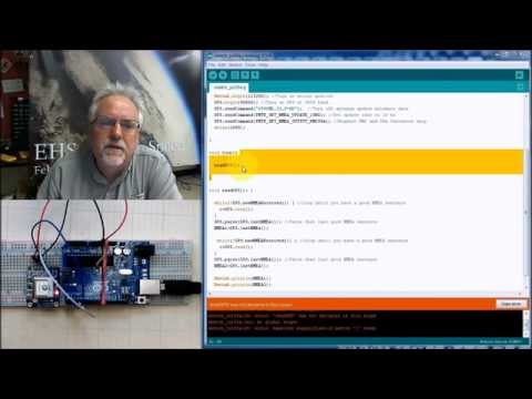hqdefault20191029115110pm - Paul McWhorter arduino lesson 23