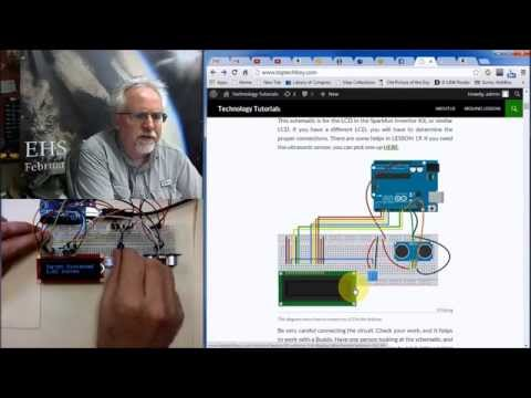 hqdefault20191030012520am - Paul McWhorter arduino lesson 20