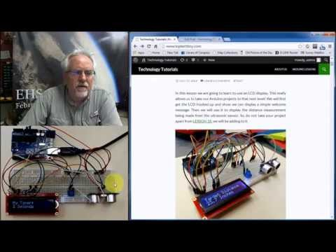 hqdefault20191030015649am - Paul McWhorter arduino lesson 19