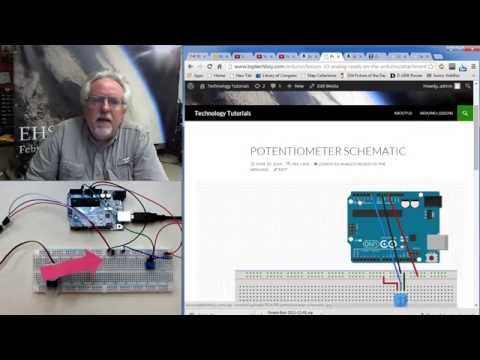 hqdefault20191030043445am - Paul McWhorter arduino lesson 14