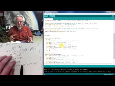 hqdefault20191101074540pm - Paul McWhorter arduino lesson 9