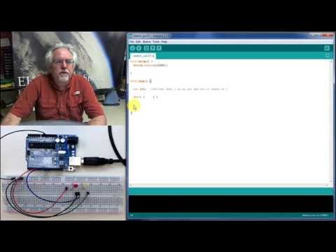 hqdefault20191101081703pm - Paul McWhorter arduino lesson 8